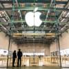 iPhone7の発表日&発売日はいつ?価格も完全予想!