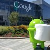 Androidのアプリを割引で安く購入する方法