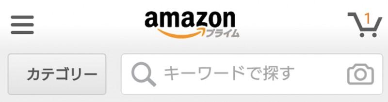 スクリーンショット 2016-03-06 19.36.58