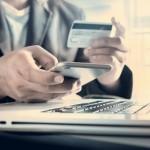 【課金防止】スマホのクレジットカード情報を削除・変更する方法