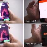 Galaxy S7 edgeの動作に暗雲!サクサクじゃないし端末も熱暴走?