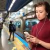 Google Play Musicにメモリ3GBは必須?Xperia Z3 compactではモッサモサの鈍動作!