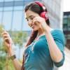 【Google Play Music】Macの右上通知を表示しない方法(Chrome)
