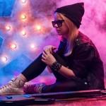 Google Play Musicの動作が重い原因と解消法
