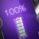 スマホの充電時間を短縮!早く効率的にする3つの方法
