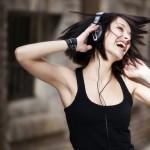 【Google Play Music】Macで曲の再生中に音が途切れる原因