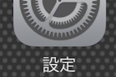 スクリーンショット 2016-04-02 19.42.02
