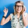 【Android】Google Play Musicのウィジェットは重いから使ってはダメ?!