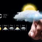 ウェザーニュース「ソラミッション」の通知を停止する方法(iPhone&Android)