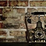 知らない電話番号からの着信を調べる3つの方法