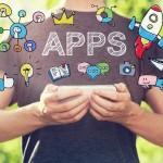 【iPhone】いらないアプリを削除(アンインストール)する方法