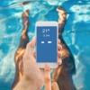 Galaxy Note6にエッジスクリーンが?防水の噂もあるし、大きさが許容できるなら最強のGalaxyかも?