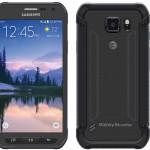 Galaxy S7 Activeのスペックがリーク!性能を見ると無印&Edge購入者は早まったか・・・?