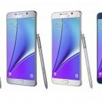 Galaxy Note6はGalaxy Note7として発売される!その意味は?