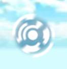スクリーンショット 2016-07-23 14.35.10