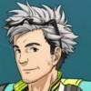 【ポケモンGO】「博士に送る」を間違えた場合、取り消しは出来る?防止策は?