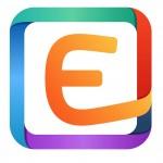 【Google Play Music】曲の横にある「E」のマークの意味は?