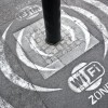 Wi-Fiの電波強度を調べるAndroidアプリ!ルーターから遠くなるほど電波が弱くなるのが丸わかり・・!