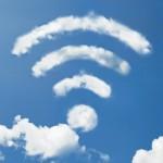 Wi-Fiの電波干渉を確認する定番Androidアプリ「WI-FI Analyzer」