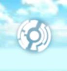 スクリーンショット 2016-07-23 14.35.01