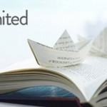 Kindle Unlimitedの解約方法(スマホ&PC)