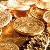 【ポケモンGO】ポケコインの無料入手方法は?貯め方/集め方について