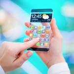 iPhone7の発表迫る!スペック/価格や予約開始日、発売日は?FeliCa/防水などiPhoneの新時代到来へ?!
