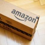 Amazonの「1-Clickで今すぐ買う」をオフにする設定方法(PC/スマホ)