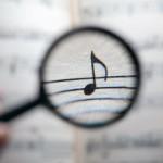スマホで「曲名を調べる」方法(Android/アプリなし)