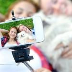 「顔交換」できる自撮りアプリのオススメは?(iPhone/Android)