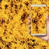 【危険】サムスンの「Galaxy Note7」が爆発する原因