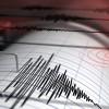 【スマホ地震速報】音が鳴らない?マナーモード/電源オフ時にはどうなる?