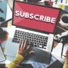 Spotifyの有料会員(Premium)を解約する方法