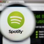 【Spotify】スキップができる時とできない時の違い。条件は?