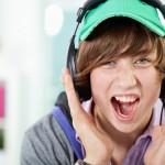 Spotifyの「おすすめの曲」をスキップ&再生しない方法はないの?