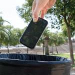 【Spotify】オフライン登録したデバイスを削除する方法