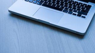 【失敗談】MacBookProのキーボードを分解して掃除する時の注意点。故障して修理が必要になる場合アリ