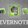 Evernoteが重い、フリーズして固まる、同期が出来ない時の対処方法(Windows版対応)