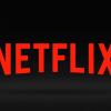 Netflix(ネットフリックス)の解約方法