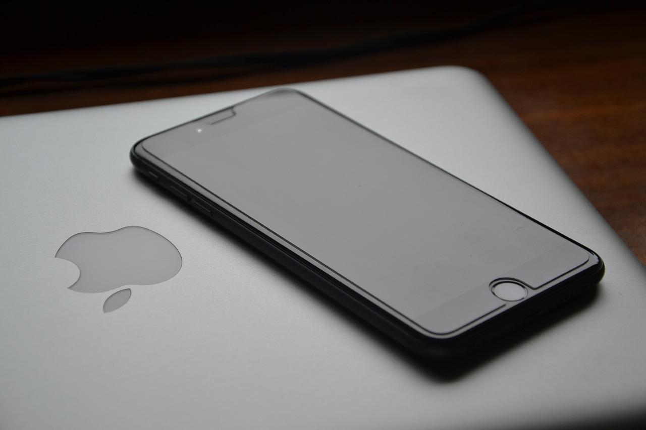 Appleの電話サポートは有料で必ず3000円かかる?!