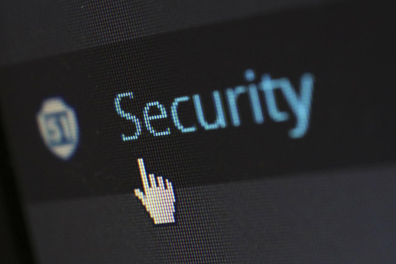 「【NEXON】会員登録情報変更通知メール」は危険な迷惑メールか?ウイルスか?