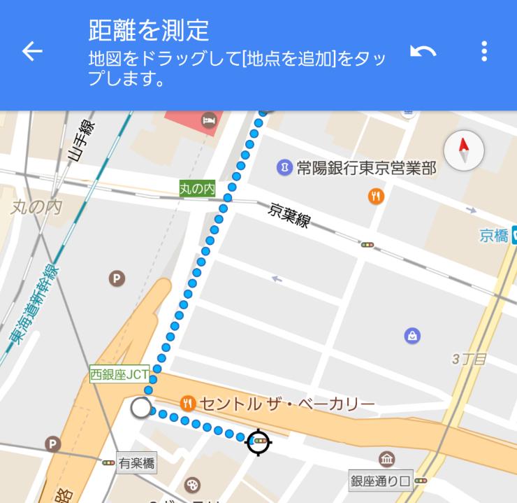 2017-01-11_165346