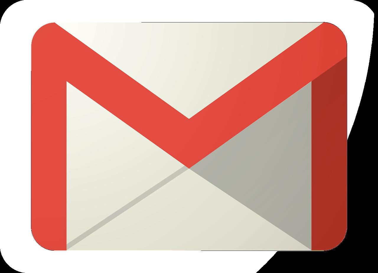 Gmailのアーカイブを解除!復元して元に戻す方法
