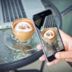 iPhone7(iOS10)のカメラは消音にできない?Appleストアで購入したiPhoneなら・・?