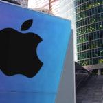 iPhone8のスペック・発売日・価格などの噂、最新情報まとめ
