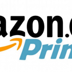 Amazonプライムのメリットとデメリット!必要or不要?こんな人は得します!
