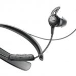【追記あり】BOSE QC30(QuietControl 30)のレビュー!長時間の付け心地、サイズ感、充電しながら使えるか、などについて。