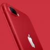iPhone7 REDと普通のiPhone7の違い(スペック・価格など)