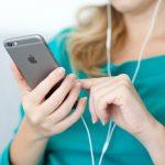 iTunesに入れた曲を2倍速で聴く方法