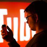 【YouTube】動画/コメント/チャンネルを通報する方法